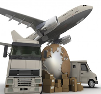 Logistics Supply Chain Management Course | Online Certificate in